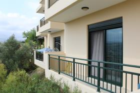 Image No.47-4 Bed House/Villa for sale
