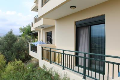 Greece-Crete-Rethimnon-House-For-Sale0050