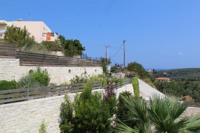 Greece-Crete-Rethimnon-House-For-Sale0052