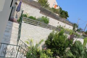 Image No.48-4 Bed House/Villa for sale