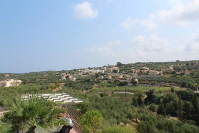 Greece-Crete-Rethimnon-House-For-Sale0053