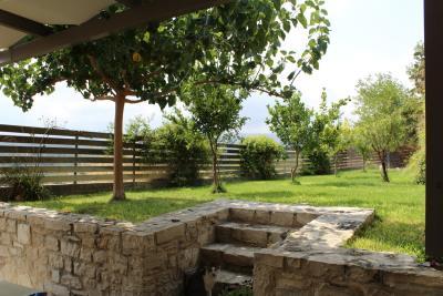 Greece-Crete-Rethimnon-House-For-Sale0054