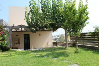 Greece-Crete-Rethimnon-House-For-Sale0056