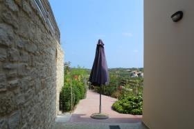 Image No.54-4 Bed House/Villa for sale