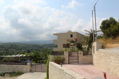 Greece-Crete-Rethimnon-House-For-Sale0060
