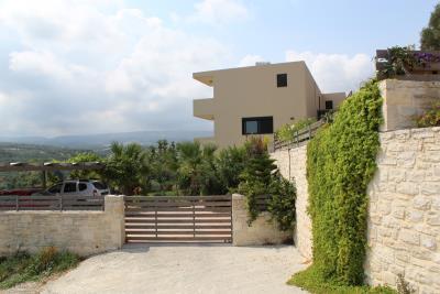 Greece-Crete-Rethimnon-House-For-Sale0061