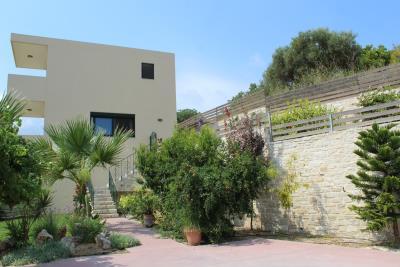Greece-Crete-Rethimnon-House-For-Sale0062