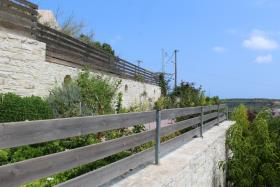 Image No.57-4 Bed House/Villa for sale