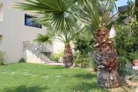 Image No.56-4 Bed House/Villa for sale