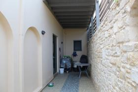 Image No.58-4 Bed House/Villa for sale