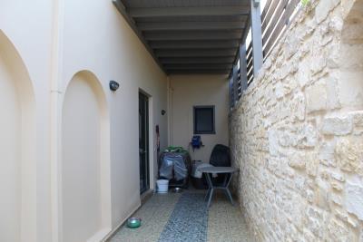 Greece-Crete-Rethimnon-House-For-Sale0068