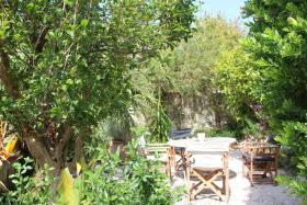 Image No.19-Maison de village de 2 chambres à vendre à Plaka