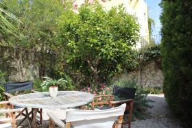 Image No.20-Maison de village de 2 chambres à vendre à Plaka