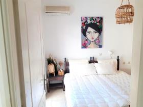 Image No.11-Maison de village de 2 chambres à vendre à Plaka