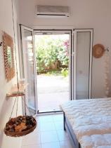 Image No.9-Maison de village de 2 chambres à vendre à Plaka