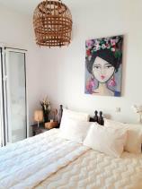 Image No.10-Maison de village de 2 chambres à vendre à Plaka