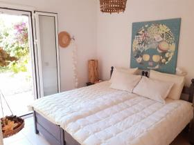 Image No.8-Maison de village de 2 chambres à vendre à Plaka
