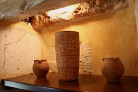 Image No.13-Maison de village de 2 chambres à vendre à Xirosterni