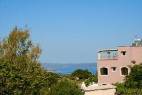 Image No.23-Maison de village de 2 chambres à vendre à Xirosterni