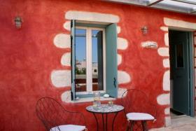Image No.19-Maison de village de 2 chambres à vendre à Xirosterni
