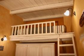 Image No.18-Maison de village de 2 chambres à vendre à Xirosterni