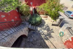 Image No.20-Maison de village de 2 chambres à vendre à Xirosterni