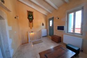 Image No.14-Maison de village de 2 chambres à vendre à Xirosterni