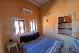 Image No.16-Maison de village de 2 chambres à vendre à Xirosterni