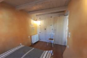 Image No.11-Maison de village de 2 chambres à vendre à Xirosterni