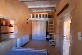 Image No.17-Maison de village de 2 chambres à vendre à Xirosterni