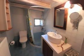 Image No.9-Maison de village de 2 chambres à vendre à Xirosterni