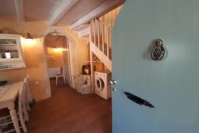 Image No.4-Maison de village de 2 chambres à vendre à Xirosterni