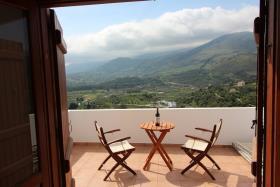 Image No.12-Villa de 3 chambres à vendre à Georgioupoli