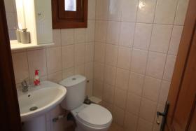 Image No.15-Villa de 3 chambres à vendre à Georgioupoli