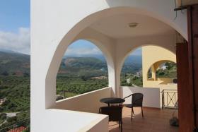 Image No.18-Villa de 3 chambres à vendre à Georgioupoli