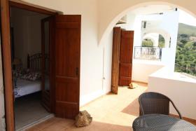 Image No.17-Villa de 3 chambres à vendre à Georgioupoli