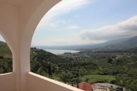 Image No.19-Villa de 3 chambres à vendre à Georgioupoli