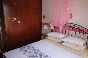 Image No.20-Villa de 3 chambres à vendre à Georgioupoli