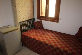 Image No.21-Villa de 3 chambres à vendre à Georgioupoli