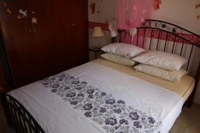 Image No.22-Villa de 3 chambres à vendre à Georgioupoli