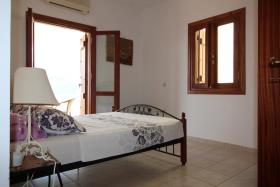 Image No.23-Villa de 3 chambres à vendre à Georgioupoli