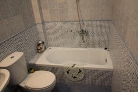 Image No.24-Villa de 3 chambres à vendre à Georgioupoli