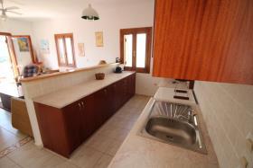 Image No.11-Villa de 3 chambres à vendre à Georgioupoli