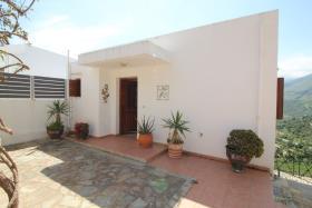 Image No.30-Villa de 3 chambres à vendre à Georgioupoli