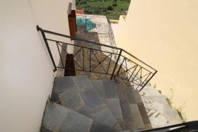 Image No.32-Villa de 3 chambres à vendre à Georgioupoli