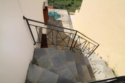 GREECE-CRETE-APARTMENT-FOR-SALEIMG_0385