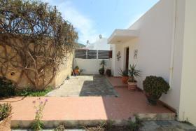 Image No.31-Villa de 3 chambres à vendre à Georgioupoli