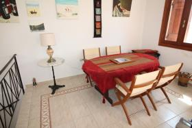 Image No.10-Villa de 3 chambres à vendre à Georgioupoli