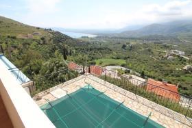 Image No.3-Villa de 3 chambres à vendre à Georgioupoli