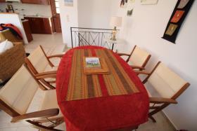 Image No.9-Villa de 3 chambres à vendre à Georgioupoli